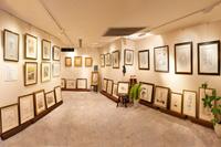 gallerys200px